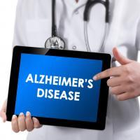 Estate Planning for Alzheimer's Patients